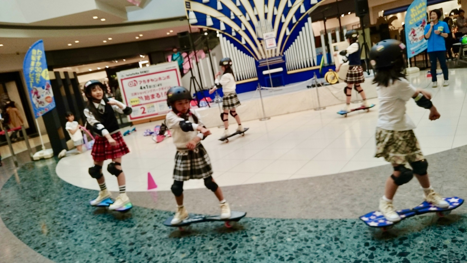 BBG_hina_dance